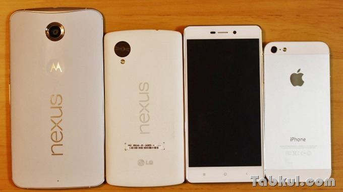 Xiaomi-Redmi-3S-Review-IMG_5275