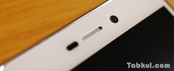 Xiaomi-Redmi-3S-Review-IMG_5289