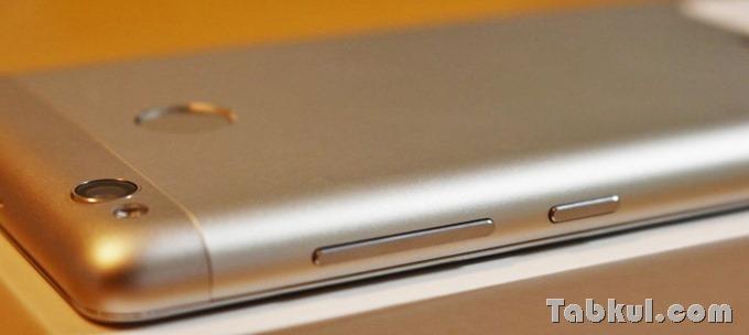 Xiaomi-Redmi-3S-Review-IMG_5294