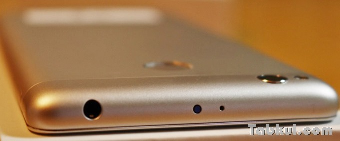 Xiaomi-Redmi-3S-Review-IMG_5297