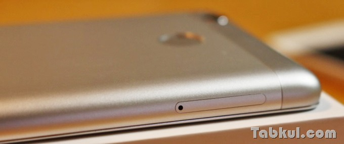 Xiaomi-Redmi-3S-Review-IMG_5298