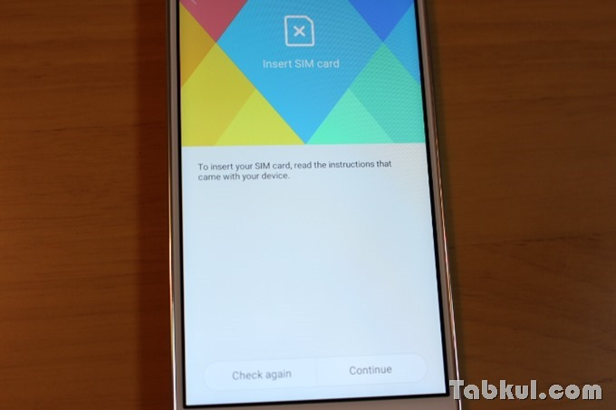 Xiaomi-Redmi-3S-Review-IMG_5310