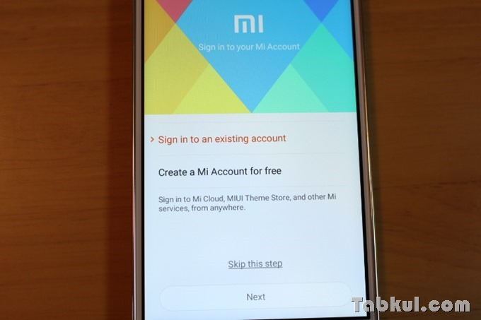 Xiaomi-Redmi-3S-Review-IMG_5312
