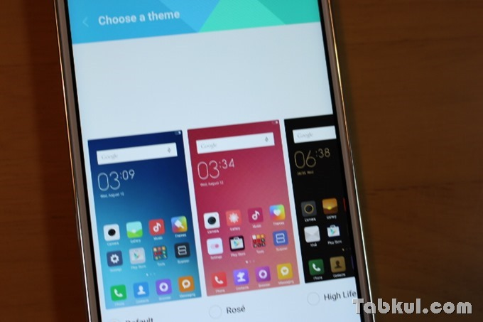 Xiaomi-Redmi-3S-Review-IMG_5325