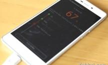 Xiaomi Redmi 3S レビュー、Antutu/GeekBenchベンチマーク結果・ランキング