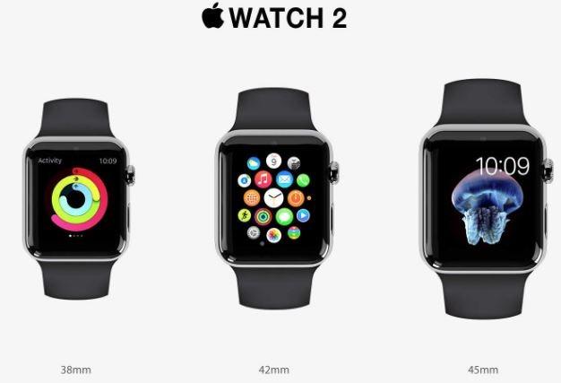 apple-watch-2-image-1600819