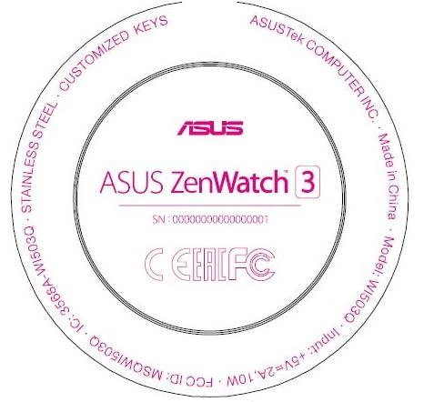 asus-zenwatch3-fcc-1