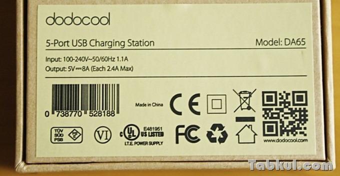 dodocool-DA65-Review-IMG_5106