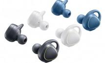 iPhone 7 で左右独立Bluetoothイヤホン発表か