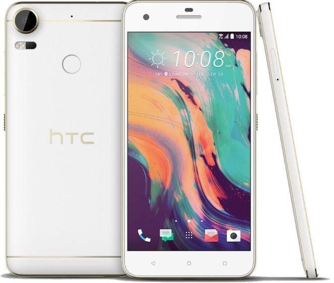 htc-desire-10-pro-white