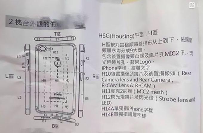 iphone-7-documents-image-1
