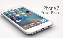 『iPhone 7』は9月7日に発表か:Bloomberg