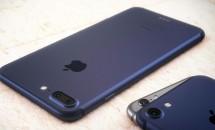 Apple次期スマホは2機種5色展開、名称は『iPhone 7』『iPhone 7 Plus』へ