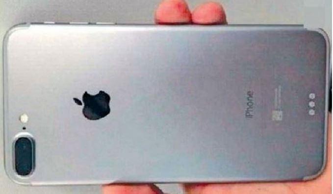 iphone7plus-leaks-1