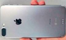iPhone 7シリーズの最大容量256GB説が再浮上、NANDフラッシュ高騰の可能性