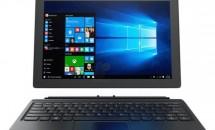 Lenovo Miix 510はワコムペン対応などスペック・価格が追加リーク – Surfaceクローン
