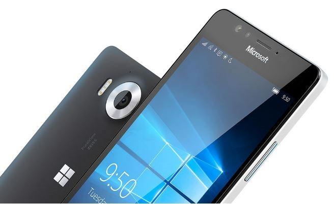 lumia950-160817