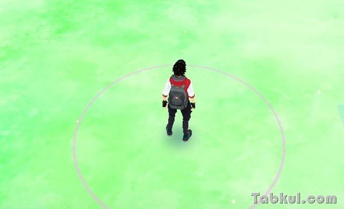 pokemongo-news-20160816