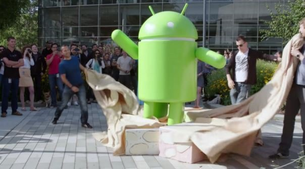 sony-xperia-and-android-7-0-nougat