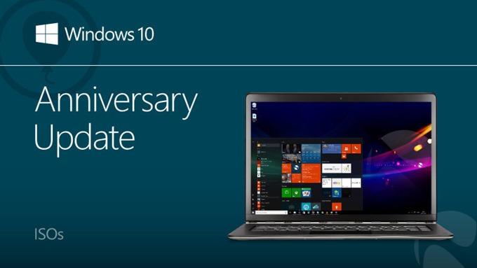 windows-10-anniversary-update-isos_story