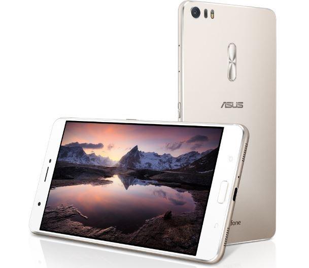 ASUS-ZenFone-3-Ultra-ZU680KL-2