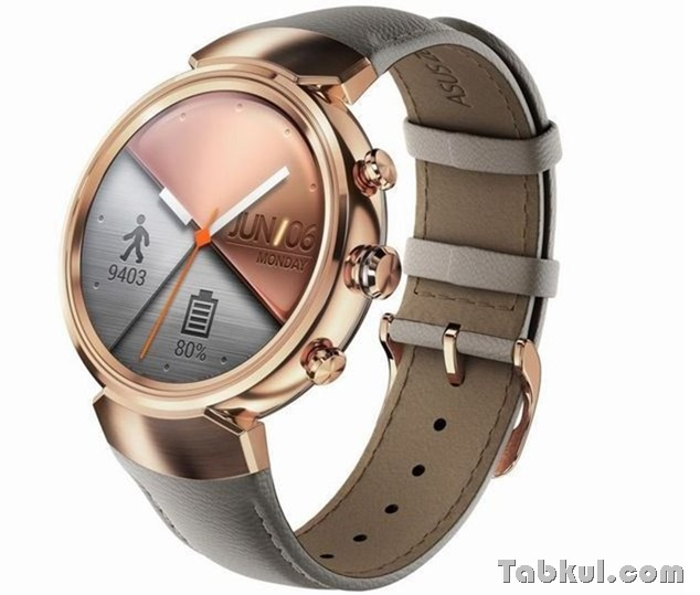 ASUS_ZenWatch_3_WI503Q)-01