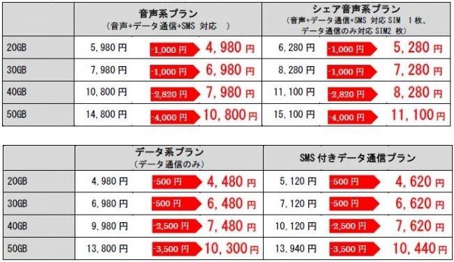Aeon-mobile-news-160929.1