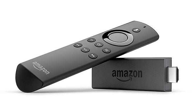 Amazon-Fire-TV-Stick-with-Alexa-Voice-Remote-01