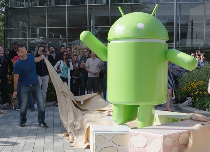 Android7.0Nougat-04