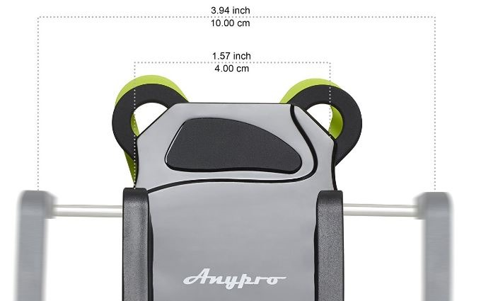 Anypro_WY-ZH201_Review_01