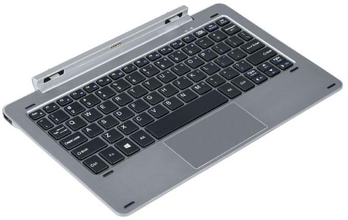 CHUWI_Hi10_Pro-Keyboard-Review-01