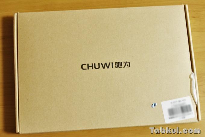 CHUWI_Hi10_Pro-Keyboard-Review-IMG_5967