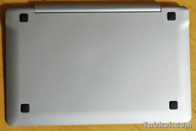 CHUWI_Hi10_Pro-Keyboard-Review-IMG_5983