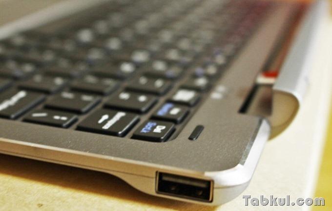 CHUWI_Hi10_Pro-Keyboard-Review-IMG_5986