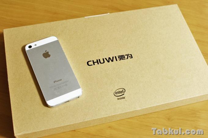 CHUWI_Hi10_Pro-Review-IMG_5911