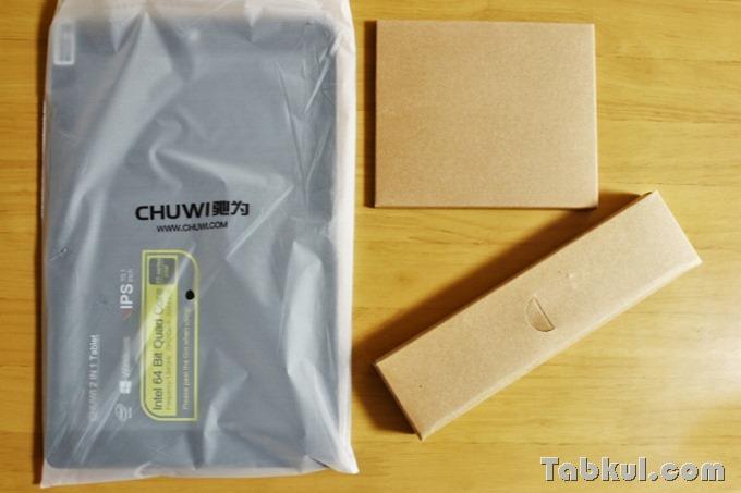CHUWI_Hi10_Pro-Review-IMG_5919