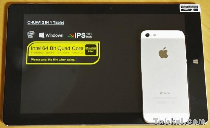 CHUWI_Hi10_Pro-Review-IMG_5934