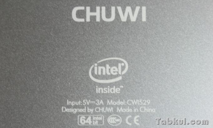CHUWI_Hi10_Pro-Review-IMG_5947
