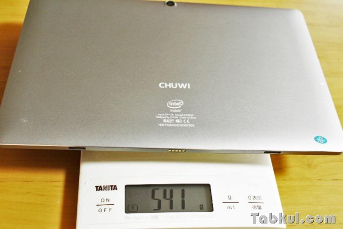 CHUWI_Hi10_Pro-Review-IMG_6007