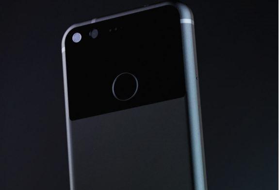 HTC-Pixel-XL-01