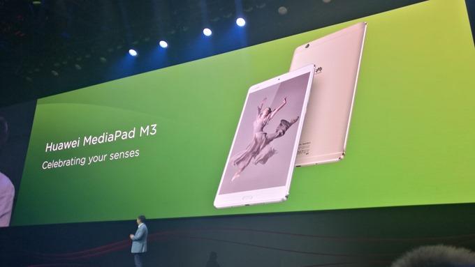 Huawei-MediaPad-M3-01