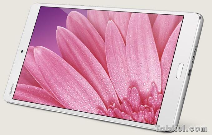 Huawei-MediaPad-M3-06