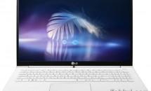 15.6型で980gの『LG gram』発表、価格・発売日・スペック