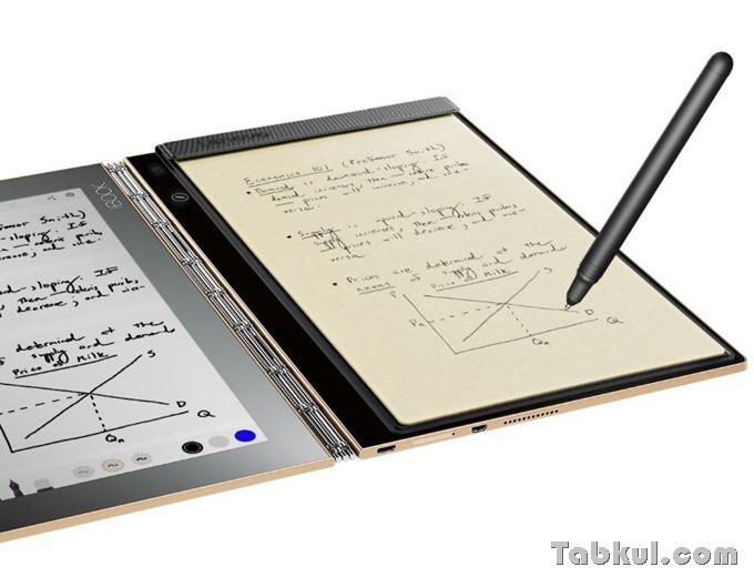 Lenovo-Yoga-Book-02