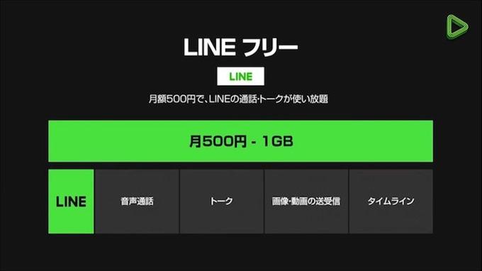 Line-Mobile-04