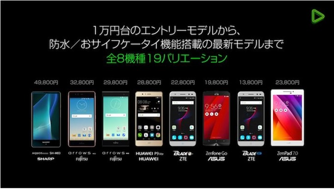 Line-Mobile-06