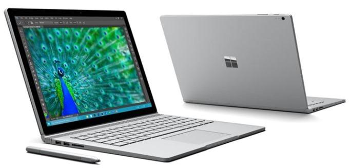 Microsoft-News-160910.1