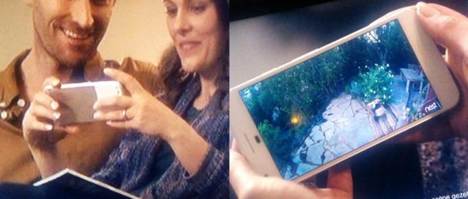 Nest-Oops-leaks-Google-Pixel-SmartPhone.1