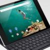 Nexus9-160915