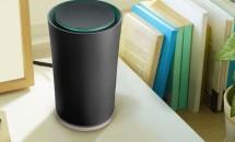 メッシュ無線LANルーター「Google Wi-Fi」は10/4発表か、価格・eeroとは